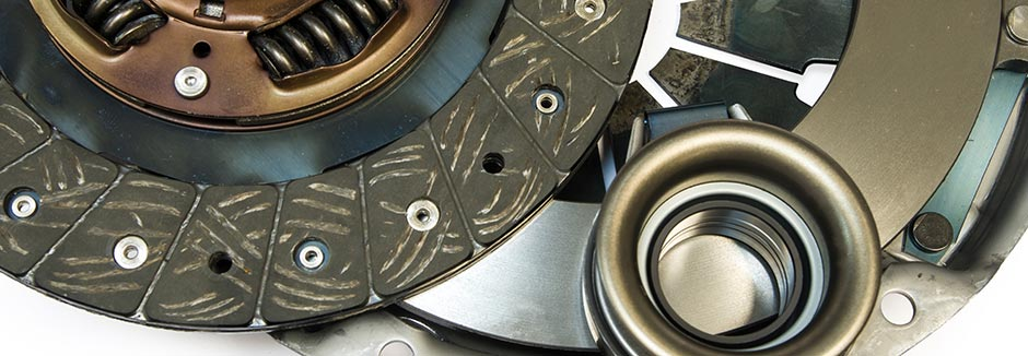 Replacement car clutch in Weston Super Mare